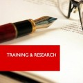 Training & Research